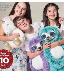Target-Kids47679646_2204094056545226_7853113083852488704_n-262x300.jpg